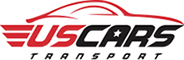USCars Transport Logo